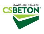 CS-BETON