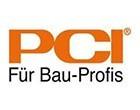 PCI CZ