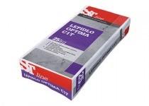 ST line Lepidlo cementové Optima C1T, 25 kg