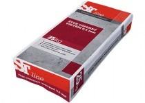 ST line Štuk vápenný vnitřní 0,5 mm 25 kg