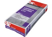 ST line Lepidlo Optima C1T 25 kg