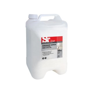 STline Disperze S2802A koncentrovaná 10 kg