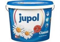 Jupol classic 25 kg