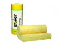Isover Multikomfort 100  100x7000x1300