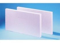 Polystyren sokl. fasádní 1000x500x70mm