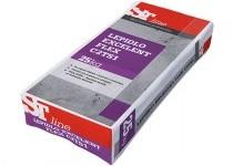ST line Lepidlo Excelent FLEX C2TS1 25 kg