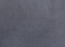 Dlažba 450x450x10 SANDSTONE P.černá