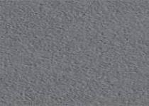 Dlažba 600x300 Granit 65 SRU antracit