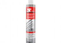 ST Kotva chemická polyester 280 ml