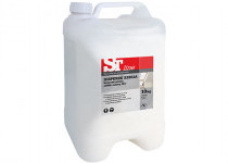 ST line Disperze S2802A koncentrovaná 10 kg