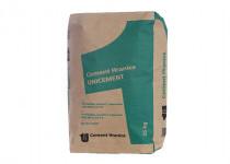 Unicement CEM II/B-LL 32,5 R 25kg