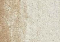 Dlaždice zahradní 40x40x5 bíložlutokaramelová