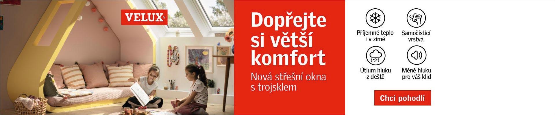PivofeST - Říjnové nákupy